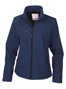 club-clothing_13_2181715957