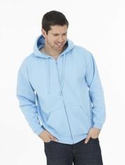 club-clothing_18_3652374200
