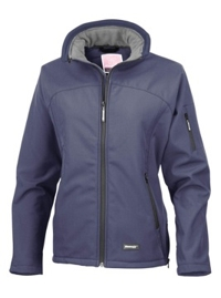 club-clothing_26_1705684264