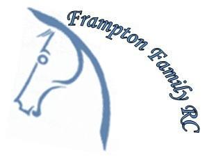 FRAMPTON FAMILY RIDING CLUB